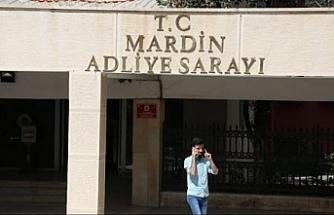 AKP'li başkanın cinayet davasında aranan 9 akrabası 4 yıldır yakalanmadı