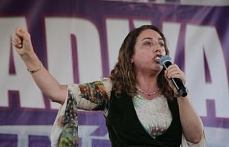 Aydeniz: AKP ve MHP de öncekiler gibi yok olmaya mahkûm