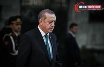 Erken seçim alametleri: Erdoğan'ın her seçimde bir 'dış düşman'a ihtiyacı var