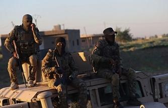 QSD: Kobanê'de 3 savaşçı yaşamını yitirdi