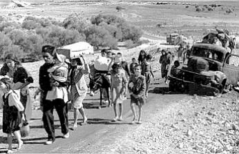 HDP: Rusya ve Türkiye Çerkes Soykırımı'nı tanımalı
