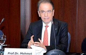 Prof. Dr. Mehmet Ceyhan: Salgın kontrolden çıktı