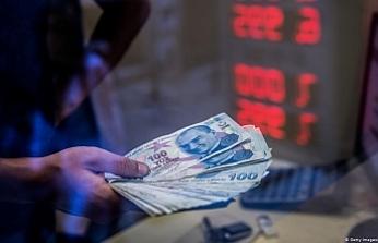 Kriz derinleştikçe ülkedeki kaynaklar eritiliyor
