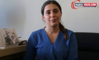 Van'da 6 ayda kadına ve çocuğa yönelik en az 279 cinsel suç işlendi