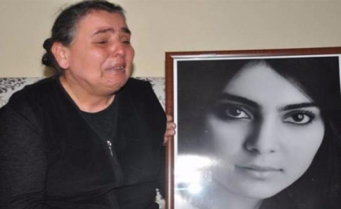 Dilek Doğan'ı öldüren polise 6 yıl 3 ay hapis cezası