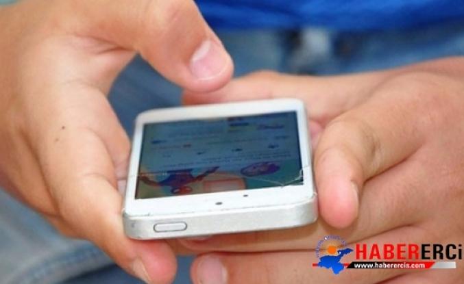 Sıcak havalar cep telefonunuzu patlatabilir