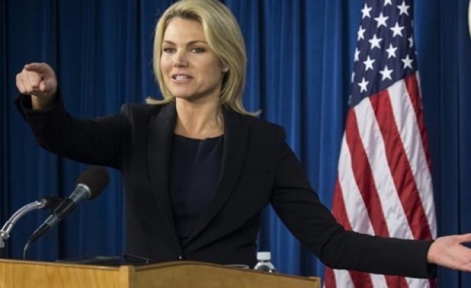 ABD: Rusya, iki NATO müttefikinin arasını açmaya çalışıyor