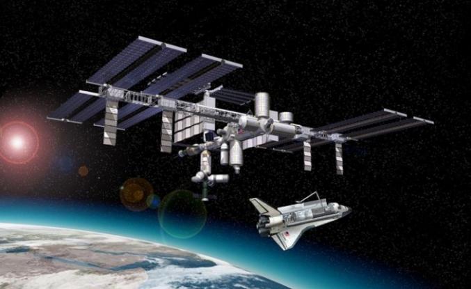 İngiltere, AB ile uzay konusunda yolları ayırdı; Kendi uydu sistemini kuruyor