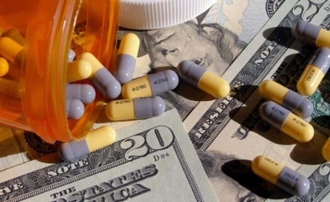 SGK 143 ilacı artık ödemiyor
