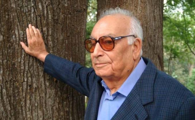 Yaşar Kemal'i saygıyla anıyoruz: Umutsuzluktan umut üretmek