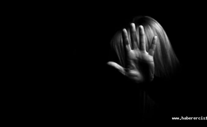 Van'da kız çocuklarına cinsel istismarda bulunan şahsa 40 yıl hapis
