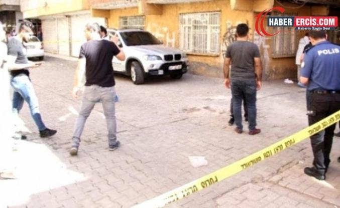 Polise silahlı saldırı olayında gözaltı sayısı 3'e çıktı