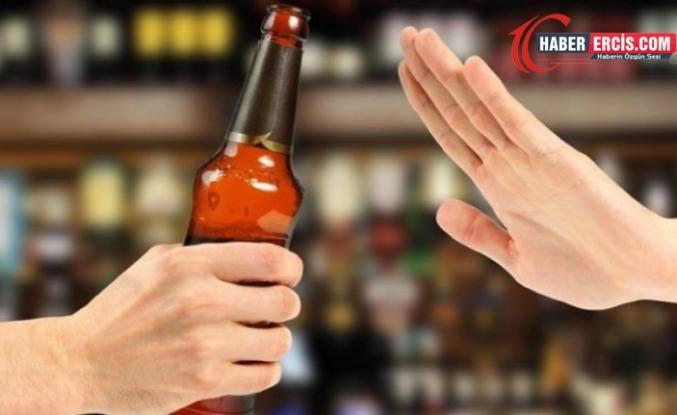 Alkol ve tütün ürünlerinden alınan vergiler arttı