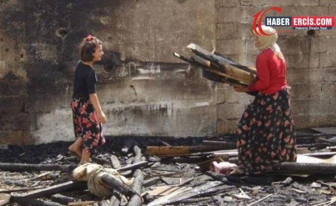 HDP kadın yoksulluğunu sordu: Ne tür tedbirler alınıyor?