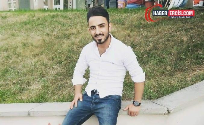 Ankara'da İnşaatın 20'ci katından düşen işçi hayatını kaybetti