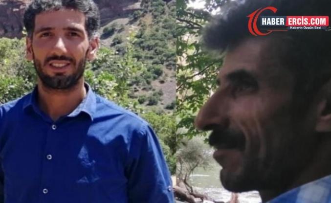 Dersim'de kaybolan Mehmet Aydemir'in de cenazesine ulaşıldı