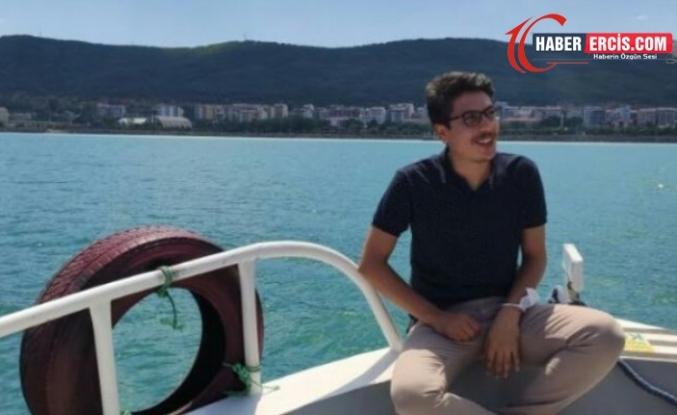 Ercişli Doktor Mustafa Salğın hayatını kaybetti