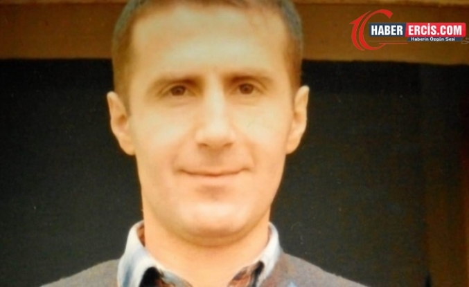 Van'da tutuklu Gencer'in cenazesi alındı: Yakınları intihara inanmıyor