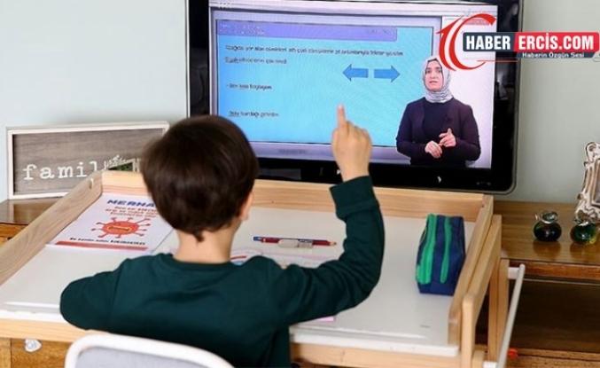 Van'da Eğitimdeki tedbirsizlikler çocukları nasıl etkiliyor?