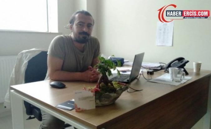 Kovid-19'a yakalanan akademisyen yaşamını yitirdi