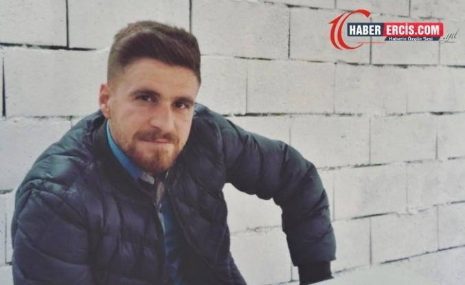 Erciş'te satırlı bıçaklı kavga: 2 ölü