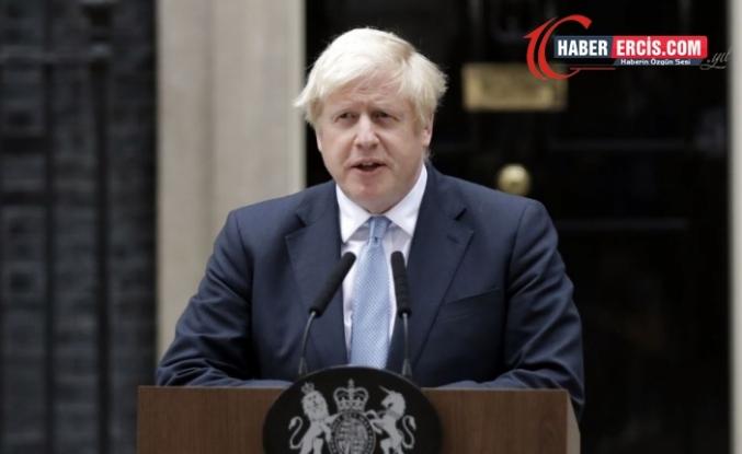 İngiltere giriş çıkışlara kapatılacak