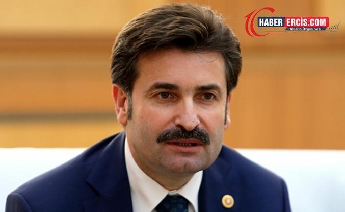 Gelecek Partili Üstün: 'Savcıyı tehdit edenler maşadır!'