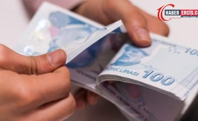 Anında Kredi Başvurusu Nasıl Yapılır? Ne Zaman Sonuçlanır?