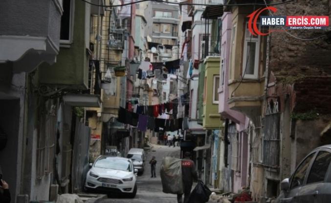 Ekonomik krizle boğuşan İstanbullular: Erdoğan Türkiye'yi mahvetti