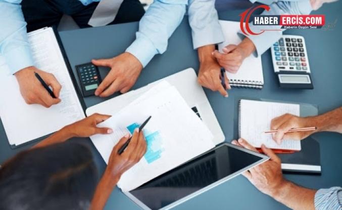 Kredi Başvurusu Yaparken Nelere Dikkat Edilmeli?
