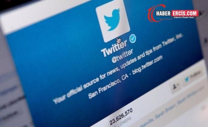 Twitter'da mavi tik nasıl alınır? Twitter hesabı nasıl onaylatılır?