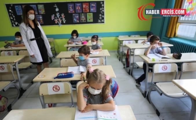 Eğitim Sen:16 eğitim emekçisi koronadan hayatını kaybetti