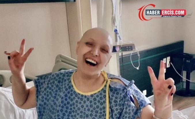 Hem kanserle hem mobbingle mücadele etmişti: Olcay Senem yaşamını yitirdi
