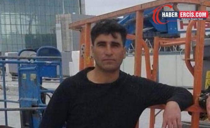 Van'da askerlerce öldürülen İbrahim Baykara'nın iddianamesi tamamlandı