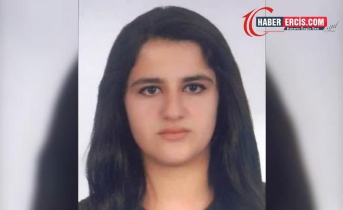 Van'dan Urfa'ya giden Sevgi Çoban 3 gündür kayıp