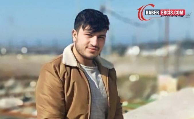Yalova'da inşaattan düşen Ercişli genç hayatını kaybetti