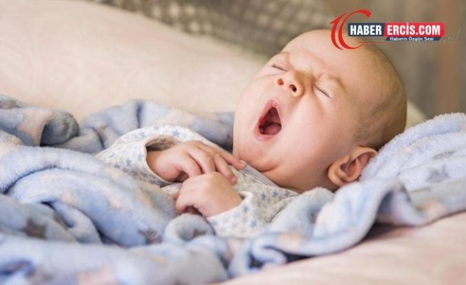 'Bebek ölümlerinin birincil nedeni hatalı yatırma ve yatak düzeni'