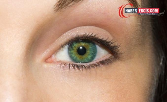 Göz seğirmesi nedir? Göz seğirmesi nasıl durdurulur? Tedavisi