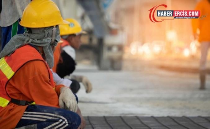 'İşyerleri bağımsız mekanizmalarca denetlenmeli'