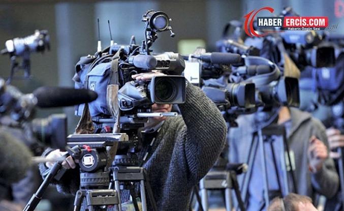 'Kürt gazeteciler dilleri için öncülük yapmalı'