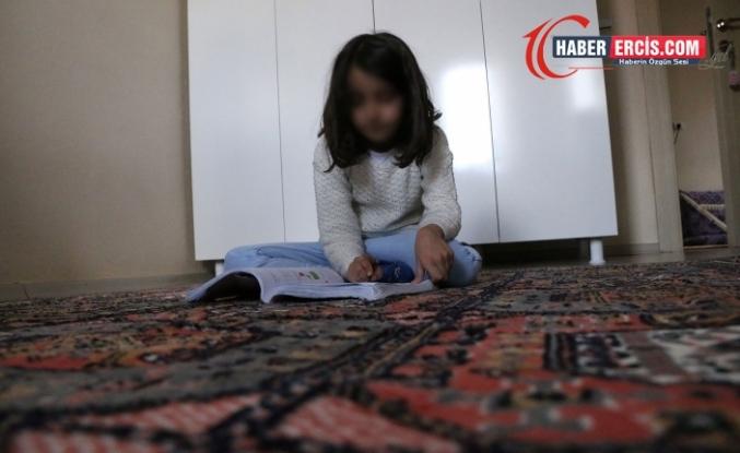 Kürtçe için en büyük sorumluluk ailelere düşüyor