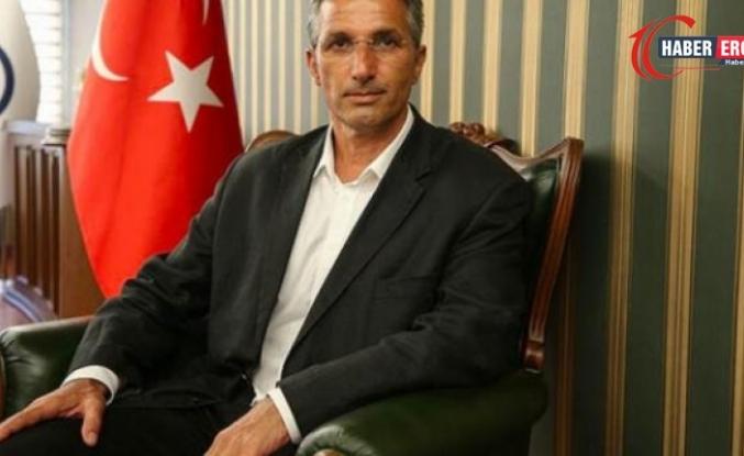 Nedim Şener kimdir? Gazeteci Yazar Nedim Şener kaç yaşında? Nedim Şener nereli, siyasi görüşü?