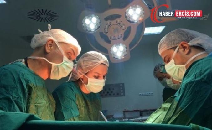 Organ nakli nedir? Organ naklinin şartları nelerdir?