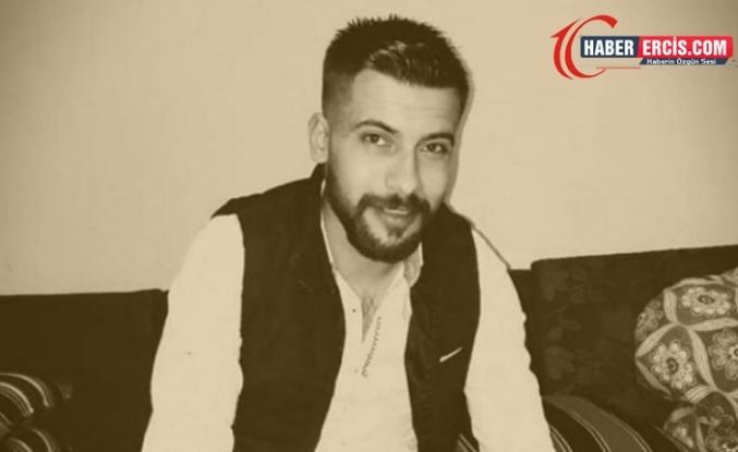 Urfa'da kaza: Bir ölü, bir yaralı