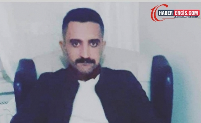 Urfa'da silahlı kavga: Bir kişi yaşamını yitirdi