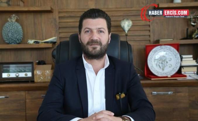 Van Barosu Başkan Yardımcısı Çiftçi: Kobanê Davası'nda adil yargılamanın esamesi dahi yok