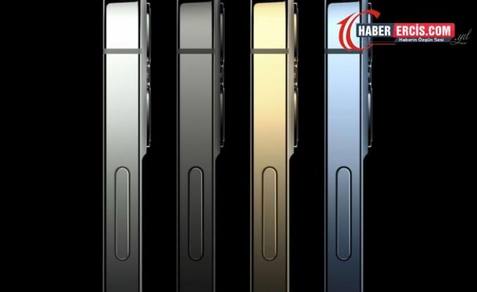 Apple'dan son yenilik: Telefonu kaybetmek tarihe karışacak