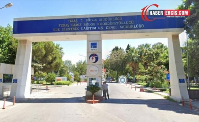 Türkiye Elektrik İletim A.Ş özelleştirme kapsamına alındı
