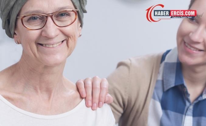 Kemoterapi nedir? Kemoterapi nasıl verilir?