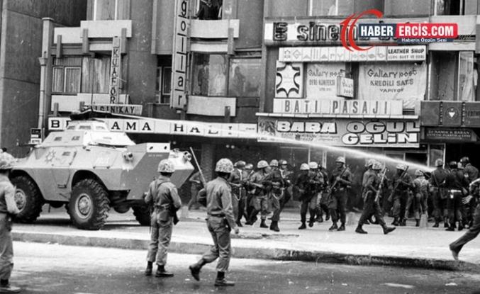 HDP: Darbe mekaniği Kürt sorununun çözümsüzlüğüyle devam ediyor